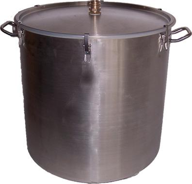 Destillen zum Schnaps brennen- Schnapsbrennen und für ätherische Öle